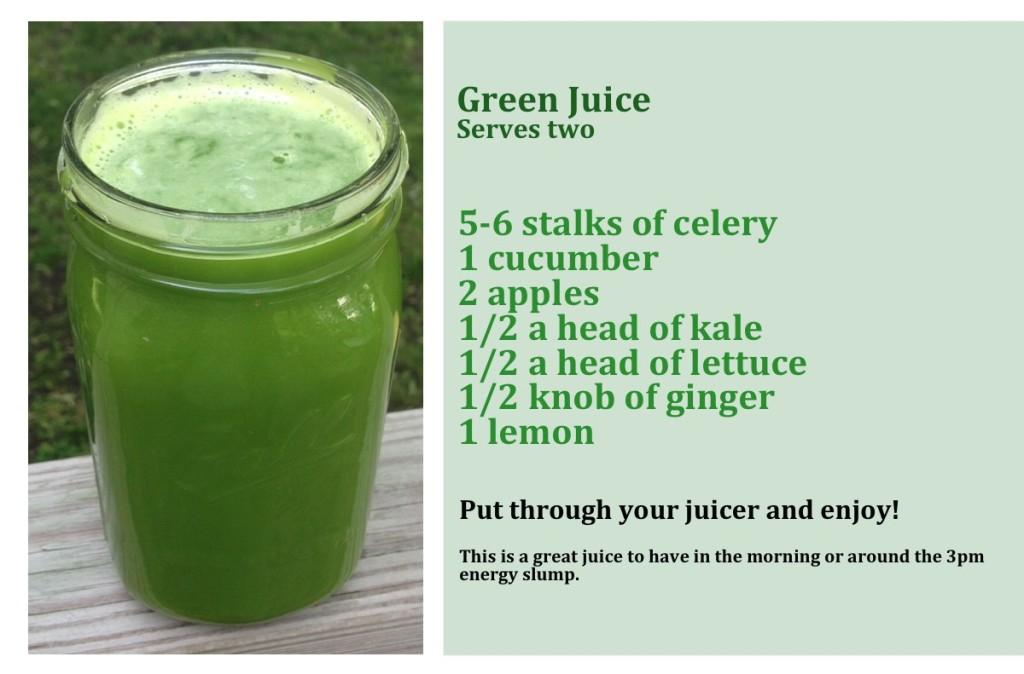 morning juice2